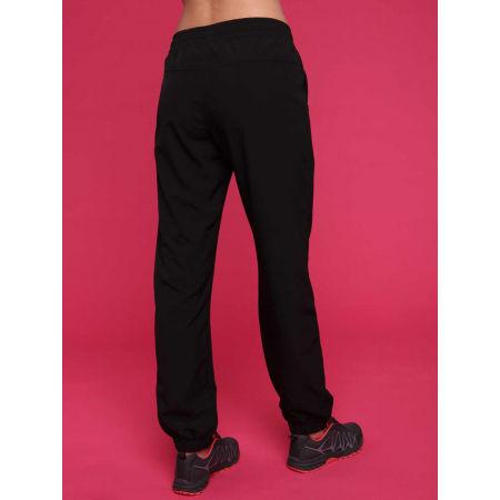 Dámské softshellové kalhoty - Loap URSIANA - 3