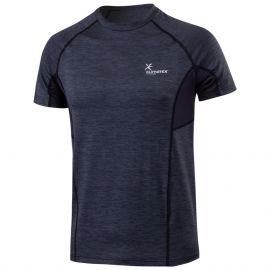 Klimatex TALBOT - Pánské funkční triko