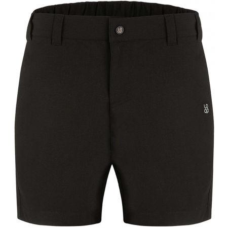 Dámské outdoorové šortky - Loap UNNA