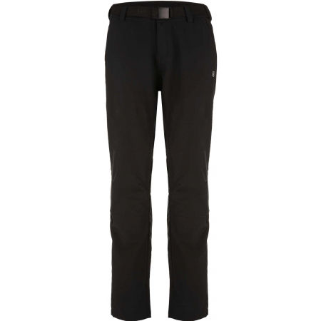 Dámské softshellové kalhoty - Loap URNELA