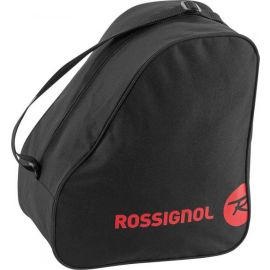 Rossignol BASIC BOOT