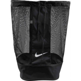 Nike CLUB TEAM BALL - Vak na míče