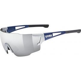 Uvex Sportstyle 804