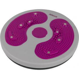 Fitforce BODY TWISTER U20A - Rotační disk