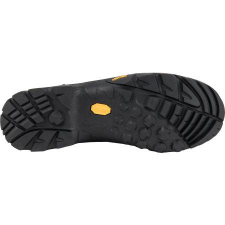 Pánská treková obuv - Crossroad PIZOL - 6