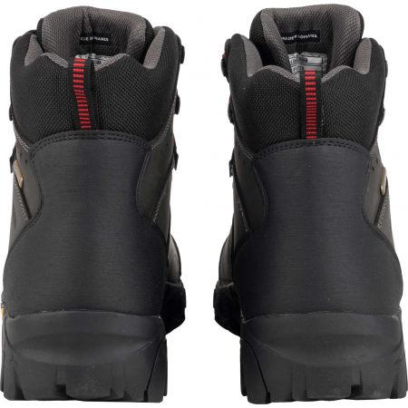 Pánská treková obuv - Crossroad PIZOL - 7