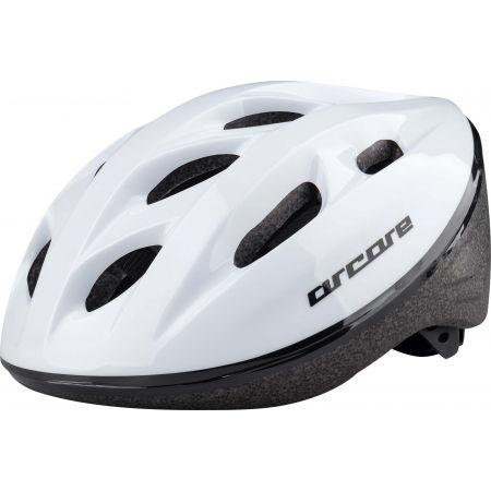 Arcore INMATE - Cyklistická přilba