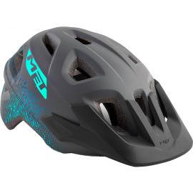 Met ELDAR JR - Dětská helma na kolo