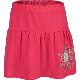 Lewro TERA - Dívčí sukně
