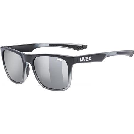 Uvex LGL 42