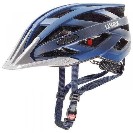 Uvex I-VO CC - Cyklistická helma