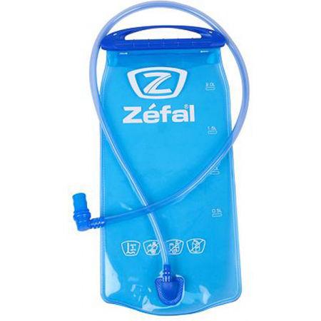 Zefal 2L BLADDER