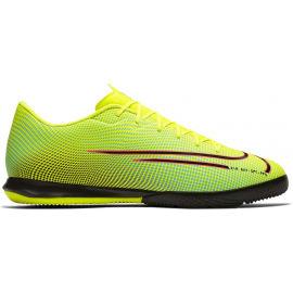 Nike MERCURIAL VAPOR 13 ACADEMY MDS IC - Pánské sálovky