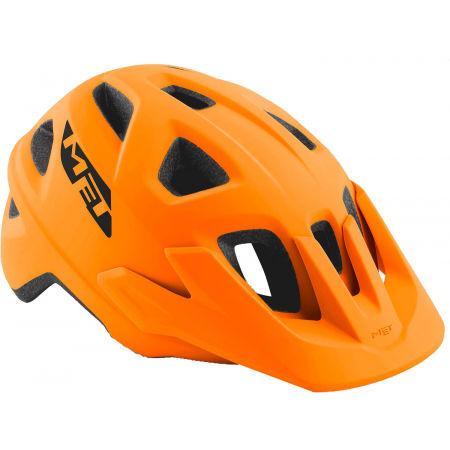 Cyklistická helma - Met ECHO - 1