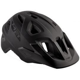 Met ECHO MIPS - Cyklistická helma