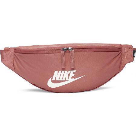 Nike HERITAGE - Ledvinka