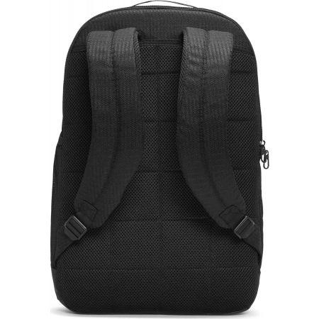 Batoh - Nike BRASILIA M 9.0 - 4