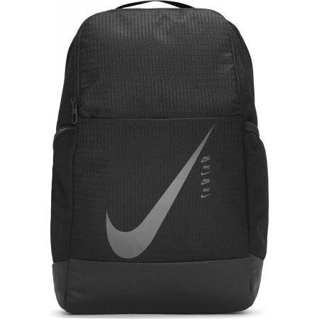Batoh - Nike BRASILIA M 9.0 - 1