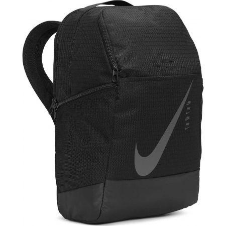 Batoh - Nike BRASILIA M 9.0 - 2