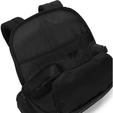 Batoh - Nike BRASILIA M 9.0 - 7