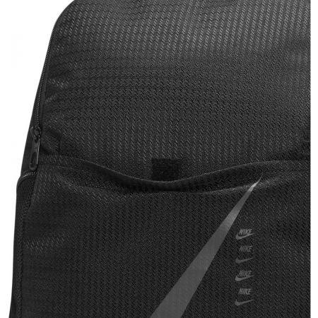Batoh - Nike BRASILIA M 9.0 - 9