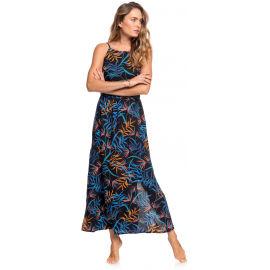 Roxy CAPRI SUNSET - Dámské maxi šaty