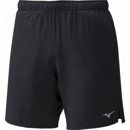 Mizuno CORE 7.5 SHORT - Pánské multisportovní šortky