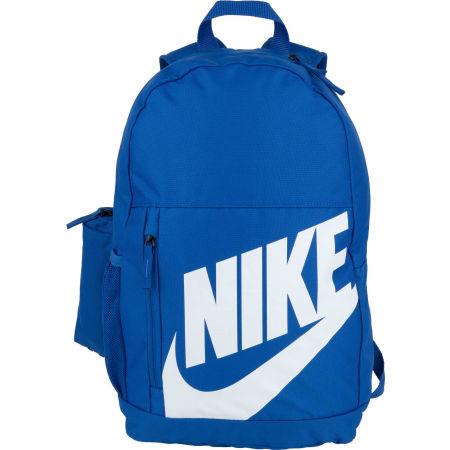 Dětský batoh - Nike ELEMENTAL BPK - 1