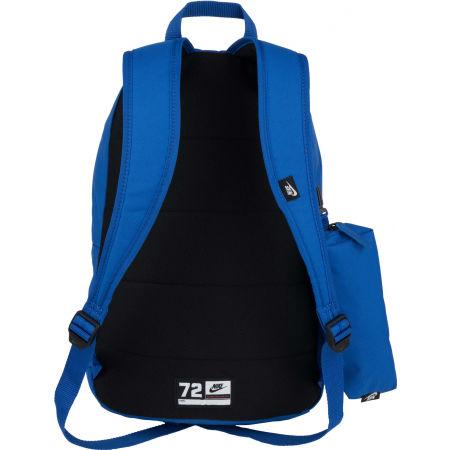 Dětský batoh - Nike ELEMENTAL BPK - 3