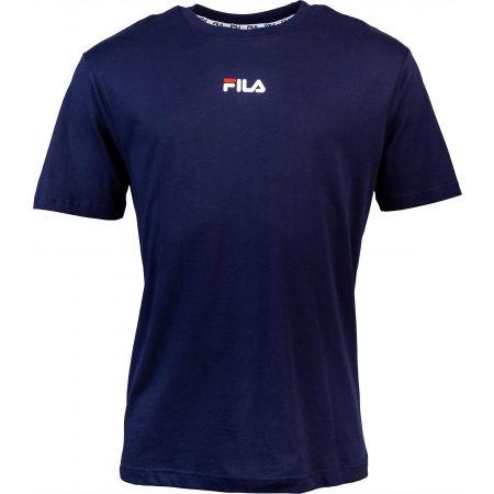 Fila BENDER TEE - Pánské triko