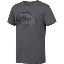 Hannah ETIEN - Pánské tričko
