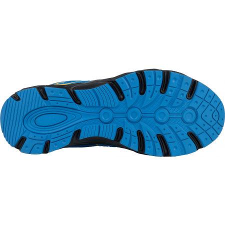 Pánská sportovní obuv - ALPINE PRO CLEIS - 6