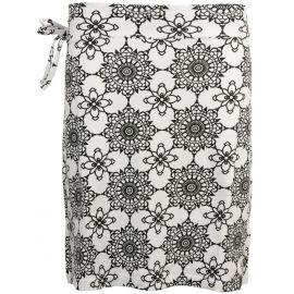 ALPINE PRO JAELA - Dámská sukně