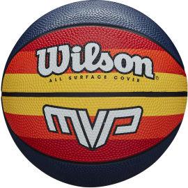 Wilson MVP MINI RETRO ORYE