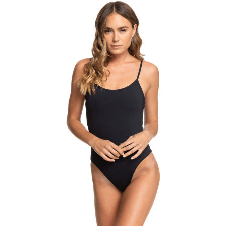 Roxy SD BEACH CLASSICS FA ONE PIECE