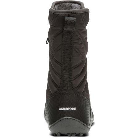 Dětská zimní obuv - Columbia YOUTH MINX SLIP III - 6