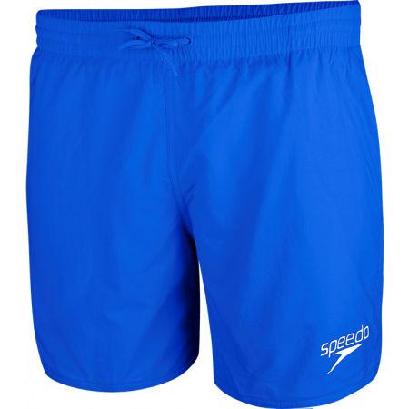 Speedo ESSENTIALS 16 WATERSHORT - Pánské koupací šortky