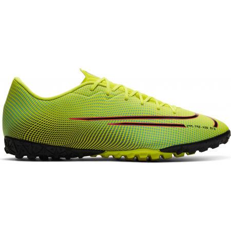 Nike MERCURIAL VAPOR 13 ACADEMY MDS TF - Pánské turfy