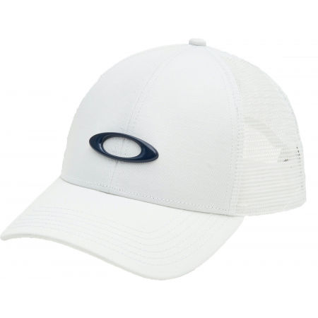 Kšiltovka - Oakley TRUCKER ELLIPSE HAT