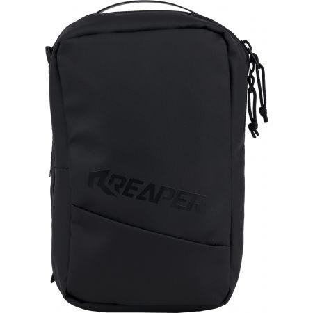 Toaletní taška - Reaper NESSE - 1