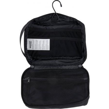 Toaletní taška - Reaper NESSE - 3