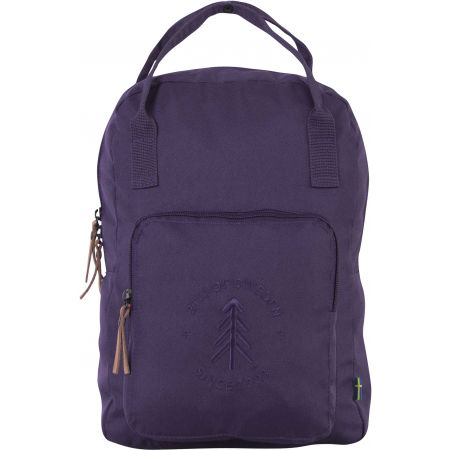 2117 STEVIK 15L - Malý městský batoh