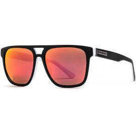 Horsefeathers TRIGGER SUNGLASSES - Sluneční brýle