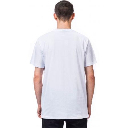 Pánské tričko - Horsefeathers TOKEN MAX T-SHIRT - 2