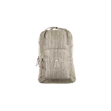 Městský batoh - 2117 STEVIK 20L