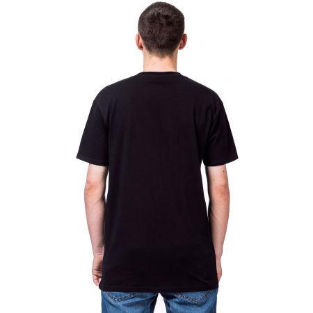 Pánské tričko - Horsefeathers FAIR T-SHIRT - 2
