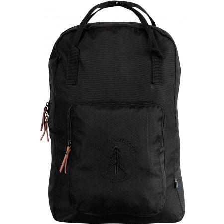 Velký městský batoh - 2117 STEVIK 27L - 2