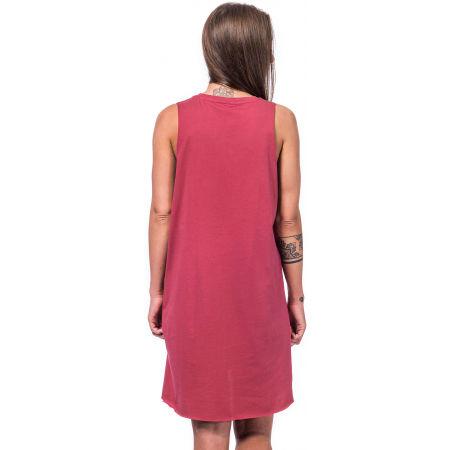 Dámské šaty - Horsefeathers QUINN DRESS - 2