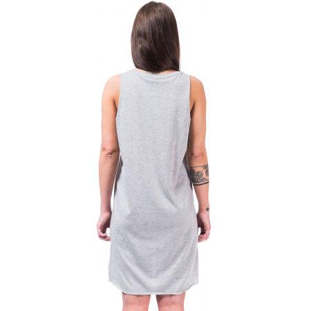 Dámské šaty - Horsefeathers QUINN DRESS - 3