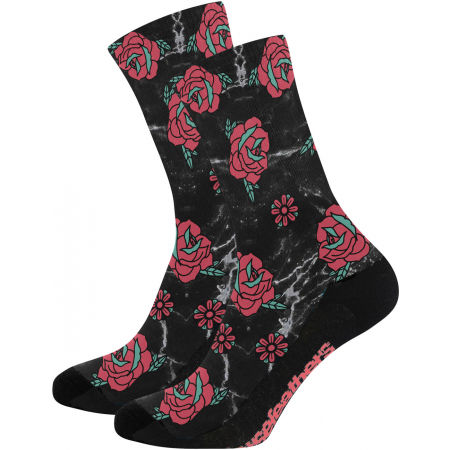 Ponožky - Horsefeathers RANYA SOCKS